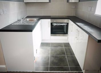 Thumbnail Room to rent in High Street, West Bromwich