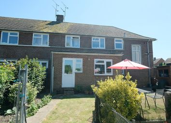 Thumbnail 3 bed maisonette for sale in Pembroke Place, Chelmsford