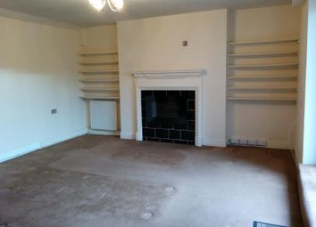 Thumbnail 1 bed flat to rent in South Cliff, Roker Terrace, Sunderland