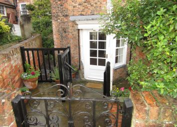 Thumbnail 1 bed property to rent in Mauleverer Horsefair, Boroughbridge, York