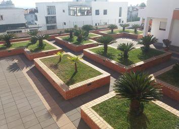 Thumbnail 3 bed apartment for sale in 2770 Paço De Arcos, Portugal