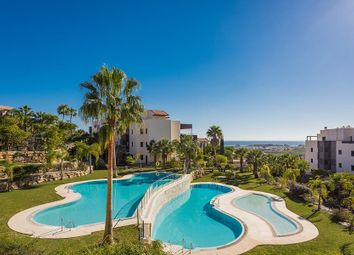Thumbnail 2 bed apartment for sale in Los Flamingos, Málaga, Spain