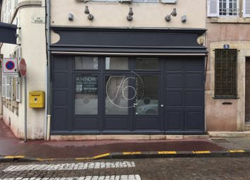 Thumbnail 5 bed apartment for sale in Beaune, 21200, France