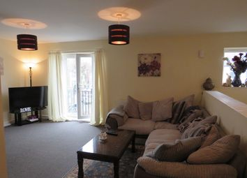 Room to rent in The Hawkers, Siddley Avenue, Coventry CV3