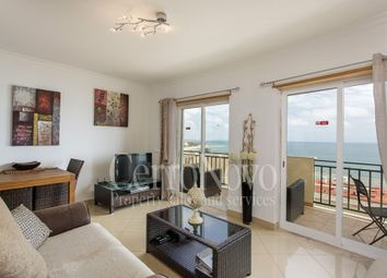 Thumbnail 1 bed apartment for sale in West Albufeira, Algarve, Portugal