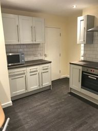 Thumbnail 1 bed flat to rent in Langdale Road, Sheffield