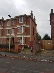 Thumbnail 2 bedroom flat to rent in Weston Road, Tredworth, Gloucester