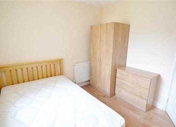 Room to rent in Civic Close, Birmingham B1