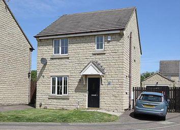 Thumbnail Detached house for sale in Alison Drive, Swallownest, Sheffield, South Yorkshire