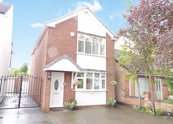 3 bed detached house for sale in Woodlands Road, Binley Woods, Coventry CV3