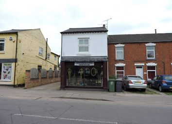 Thumbnail Retail premises to let in Evesham Road, Redditch