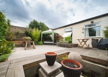 Thumbnail 1 bed end terrace house to rent in Barker Walk, London