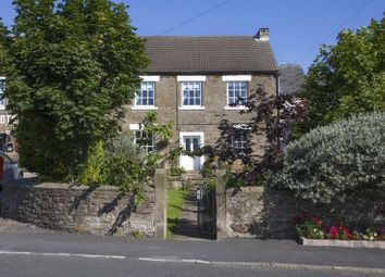 Thumbnail 3 bed semi-detached house for sale in The Edge, Woodland, Co Durham