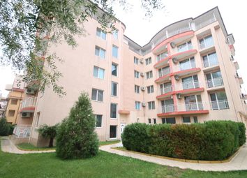 "Thumbnail 1 bedroom apartment for sale in Complex ""Bahami"", Sunny Beach, Bulgaria"