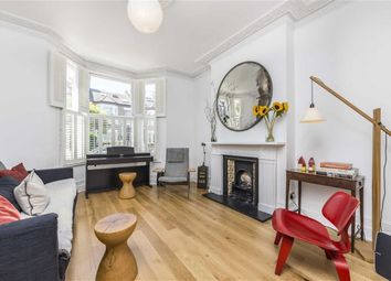 Thumbnail 5 bed property to rent in Leppoc Road, London