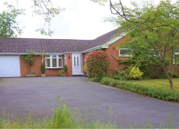 Abbots Close, Solihull B93