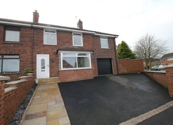 4 bed terraced house for sale in Dunlyn Court, Hillsborough BT26