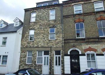 High Street, Snodland ME6. 1 bed flat