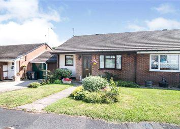 2 bed bungalow for sale in Bells Farm Close, Druids Heath, Birmingham B14
