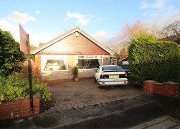 3 bed detached bungalow for sale in Dover Close, Greenmount, Bury, Lancashire BL8