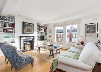 Thumbnail 2 bed terraced house for sale in Poplar Grove, London