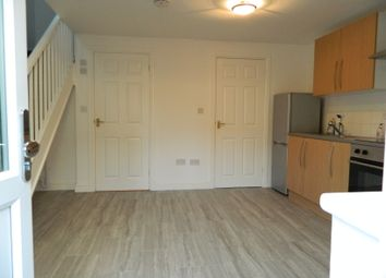 Thumbnail 1 bed detached house for sale in Beaconsfield Street, Bedford