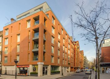 Thumbnail 1 bed flat for sale in Monck Street, Westminster