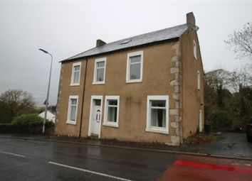 Thumbnail 5 bed property for sale in Ireleth Road, Askam In Furness