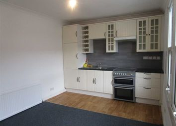 Thumbnail 2 bed flat to rent in Leywick Street, Stratford, Stratford