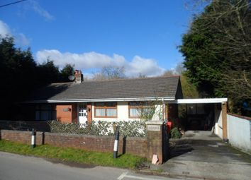 Thumbnail 3 bedroom property for sale in Morgan Street, Caehopkin, Abercrave