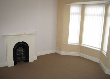 Thumbnail 3 bedroom terraced house to rent in Downing Road, Bootle, Merseyside