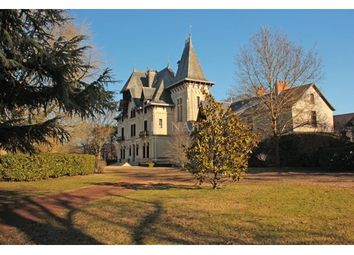 Thumbnail 29 bed property for sale in 86000, Poitiers, Fr