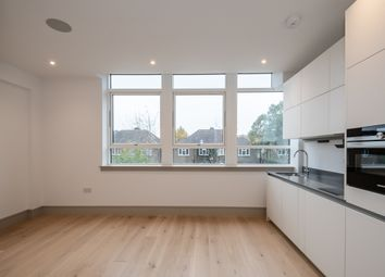 Thumbnail Studio to rent in Imperial Drive, Harrow