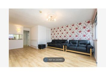Thumbnail 3 bed terraced house to rent in Hampden, London