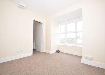 1 bed flat to rent in Old Tovil Road, Maidstone ME15