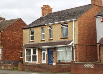 Thumbnail 4 bed property to rent in Bunyan Road, Kempston, Bedford