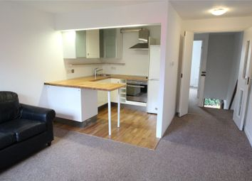 2 bed maisonette to rent in Bunning Way, Off Caledonian Road, London N7