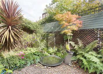 Thumbnail 2 bed terraced house for sale in Blandfield Road, Clapham South, London