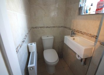 Thumbnail 5 bed terraced house to rent in Clun Terrace, Roath, Cardiff