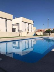 Thumbnail 3 bed town house for sale in Spain, Murcia, Lo Pagan