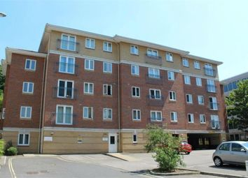 Thumbnail 2 bed flat to rent in Flat 32, Cardinal House, Jubilee Hall Road, Farnborough, Hampshire