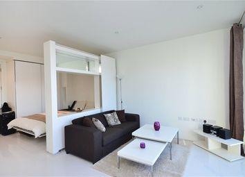 Thumbnail Property for sale in Fairmont Avenue, London