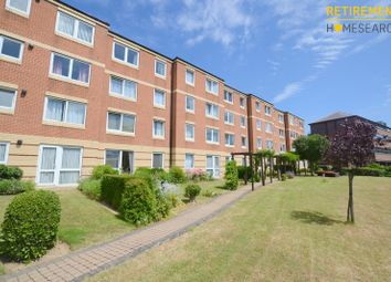 1 bed flat for sale in Friars Court, Maidstone ME14