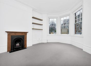 2 bed flat for sale in Milton Park, London N6