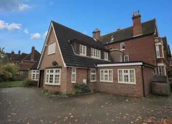 Thumbnail 4 bed detached house to rent in Pemberley Avenue, Bedford