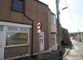 Thumbnail 1 bedroom flat to rent in Close House, Bishop Auckland