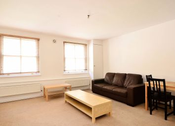 Thumbnail 1 bed flat to rent in Hoxton Street, Hoxton