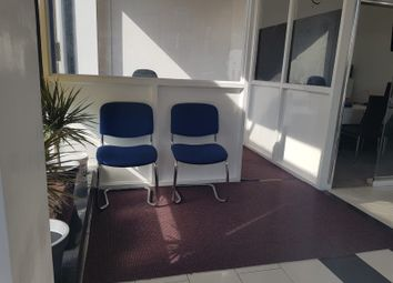 Thumbnail Serviced office to let in Woodland Road, Ilford