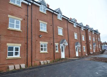 Thumbnail 2 bed property to rent in 9 Escelie Way, Raddlebarn Road, Birmingham