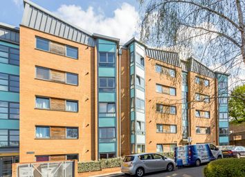 Thumbnail 2 bed flat for sale in Lewis Gardens, Hackney, London